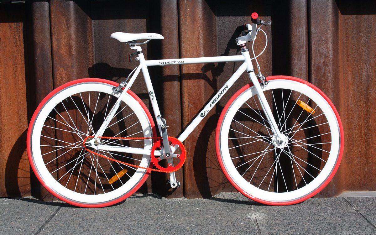 que-es-una-bicicleta-fixie