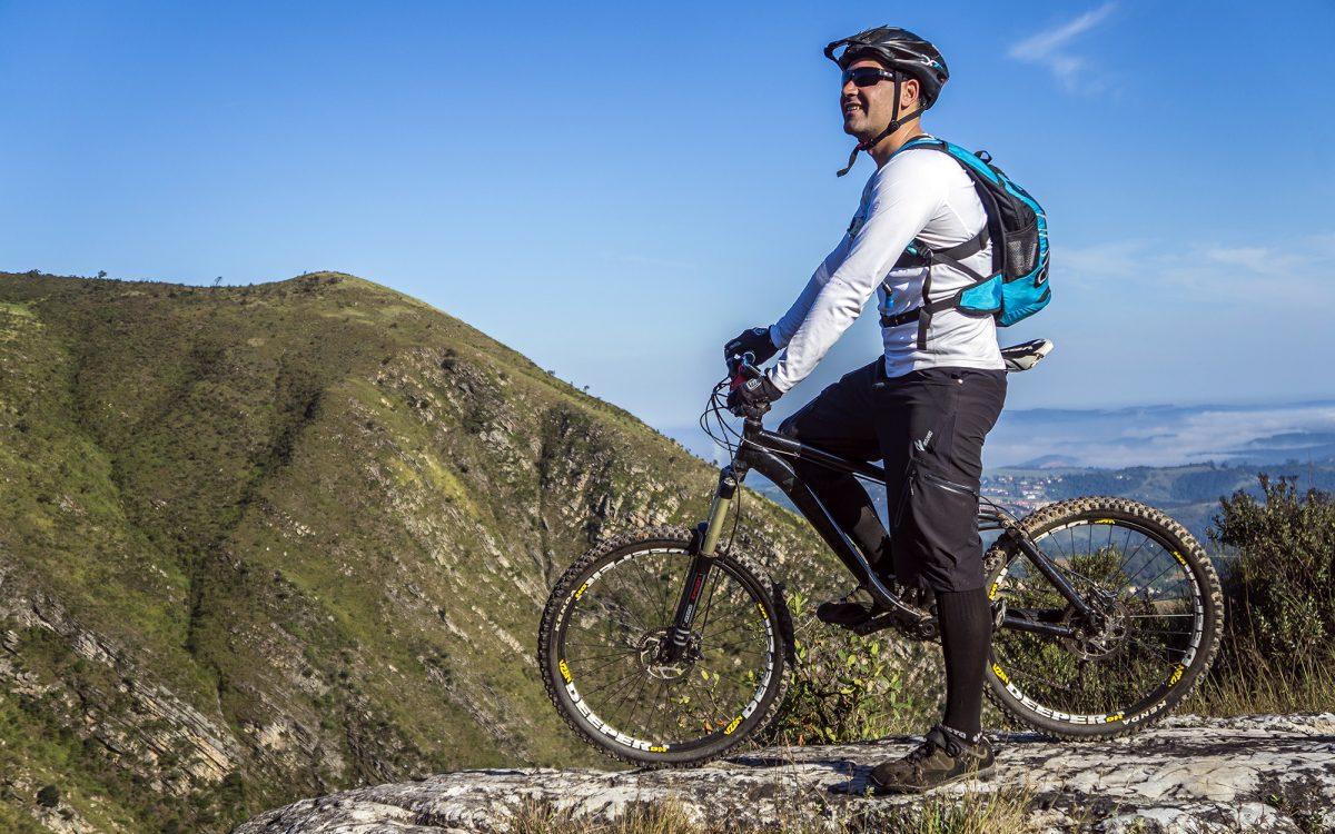 cicloturismo-i-preparando-el-viaje