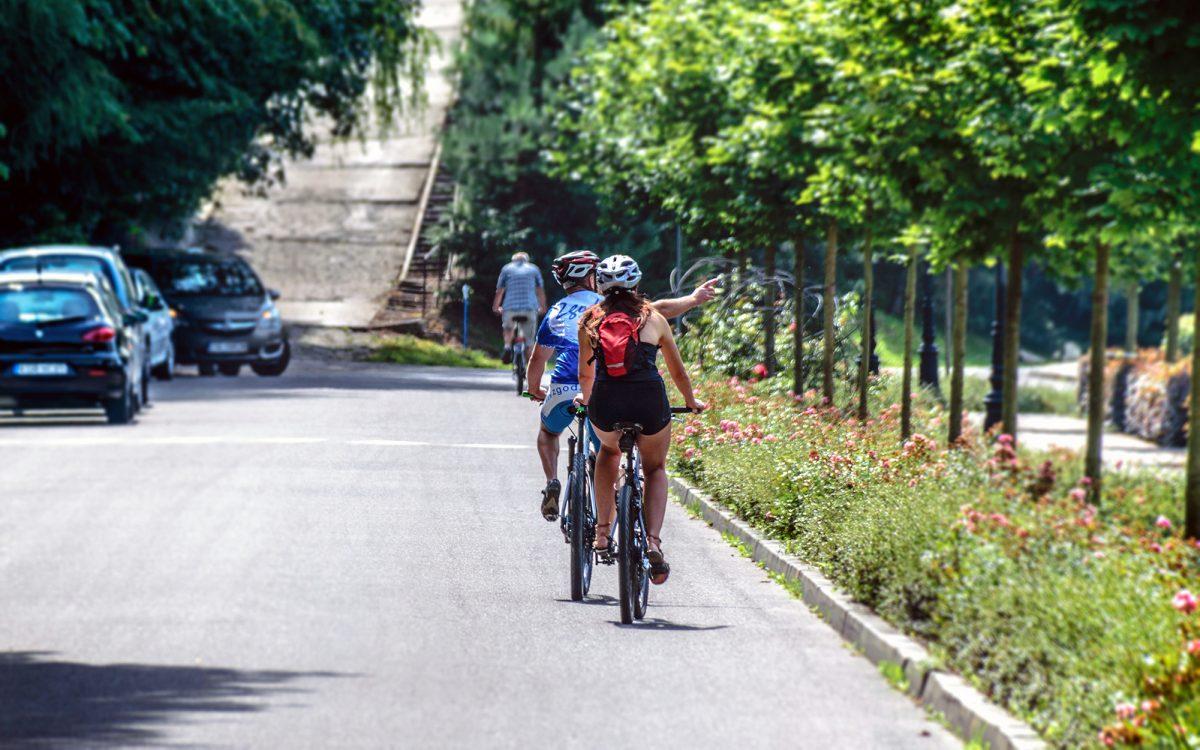 cicloturismo-ii-algunos-destinos