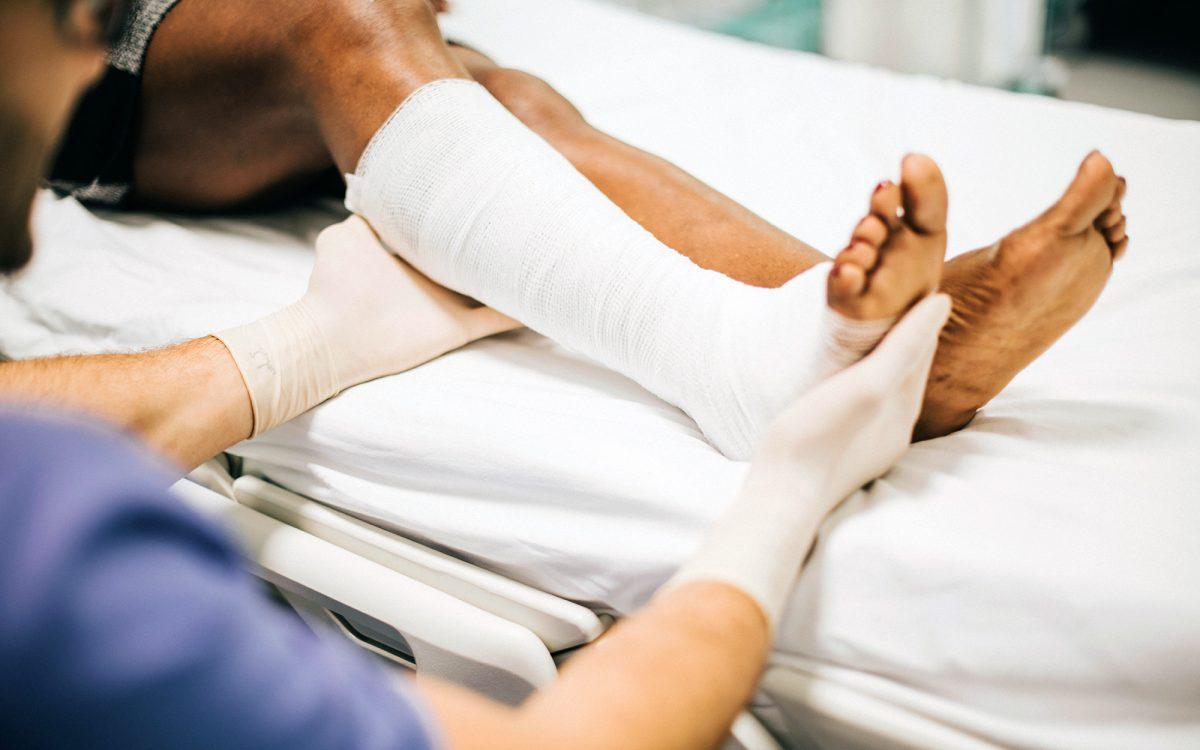 lesiones-del-ciclista