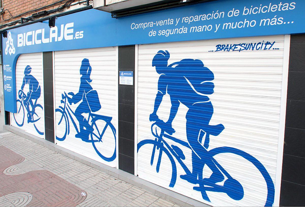tienda-fisica-biciclaje