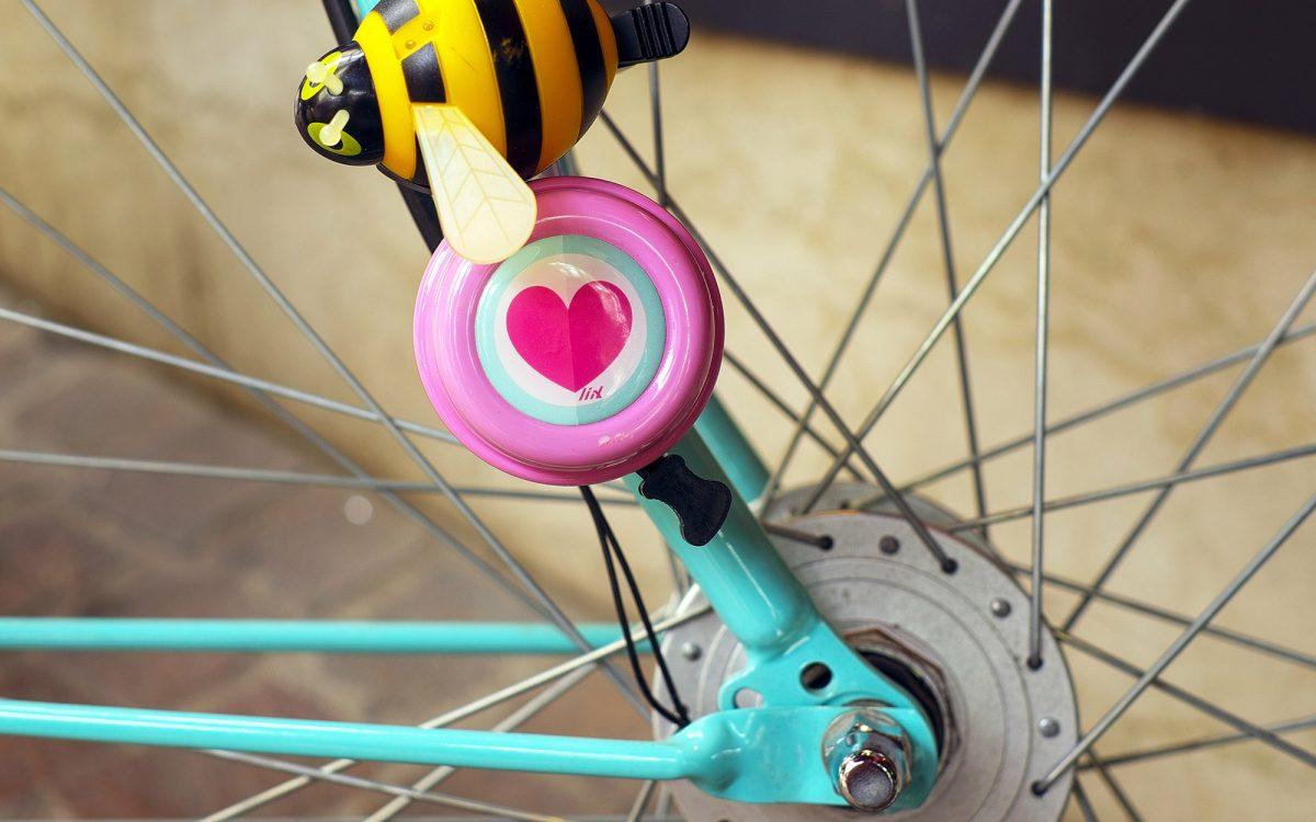 complementos-accesorios-ciclismo