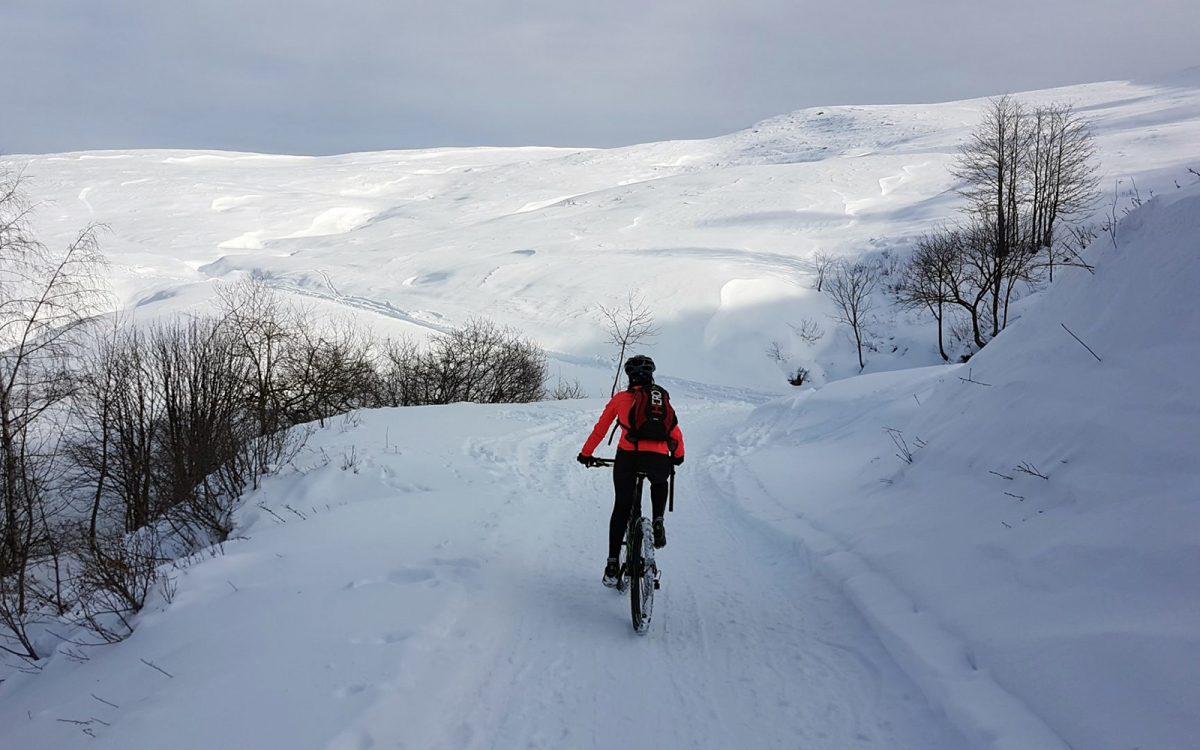 ropa-invierno-bicicleta