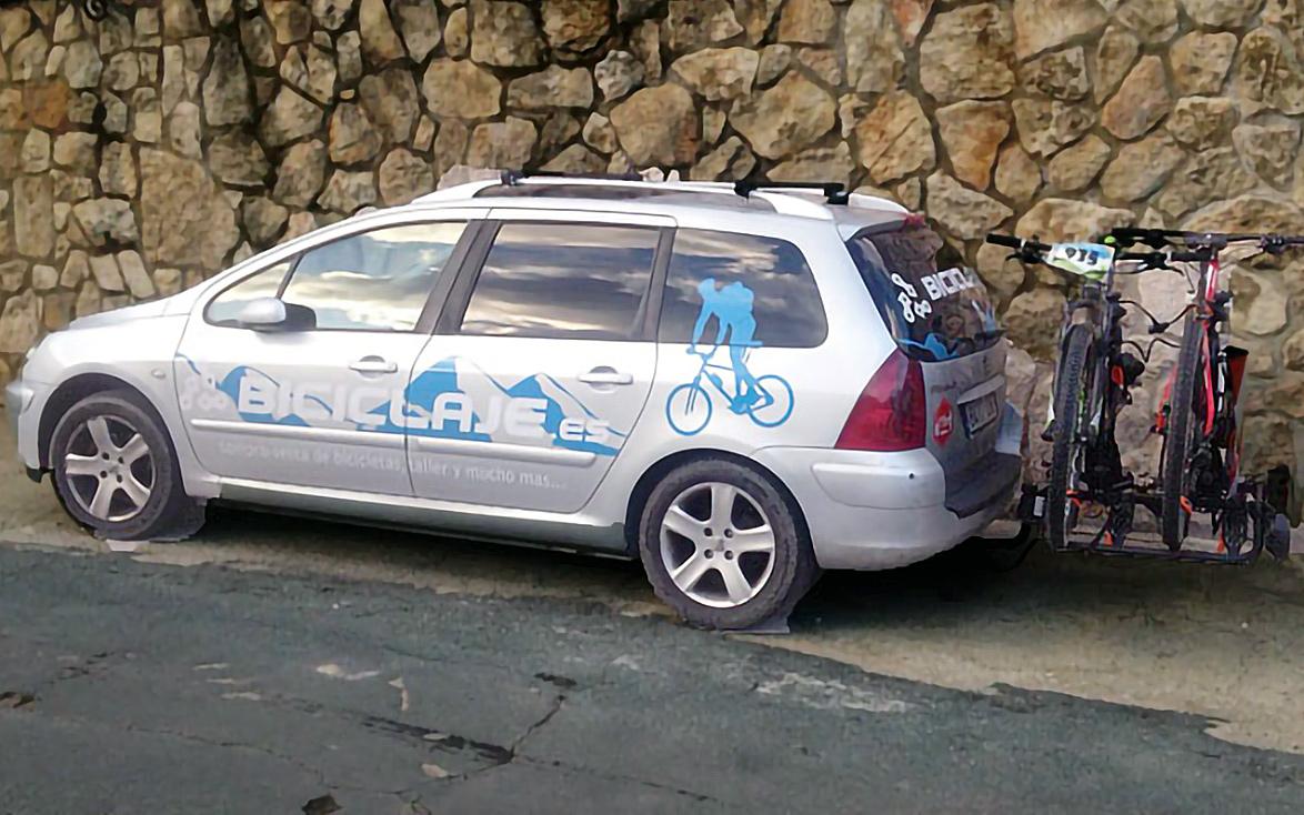 formas-de-transportar-la-bici-en-el-coche-de-manera-segura-y-legal