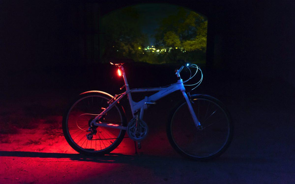 rutas-nocturnas-bici-consejos-para-tu-seguridad