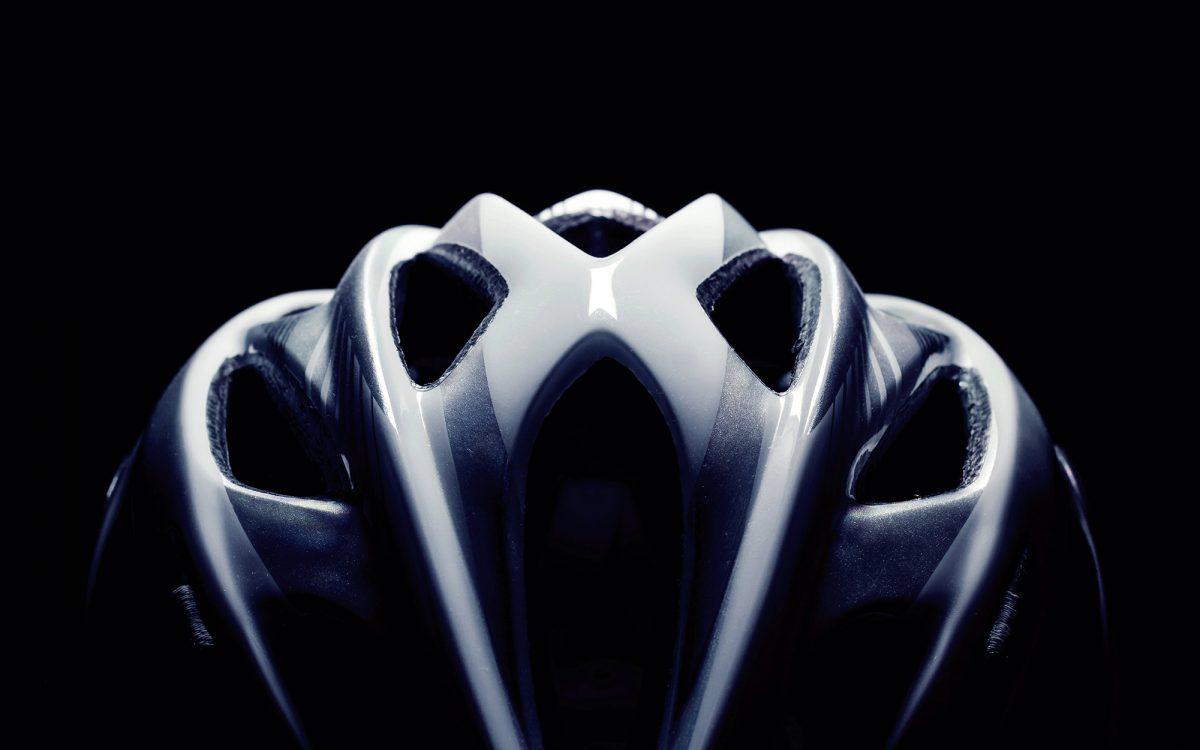 casco-bici-consejos-de-seguridad-y-buen-uso
