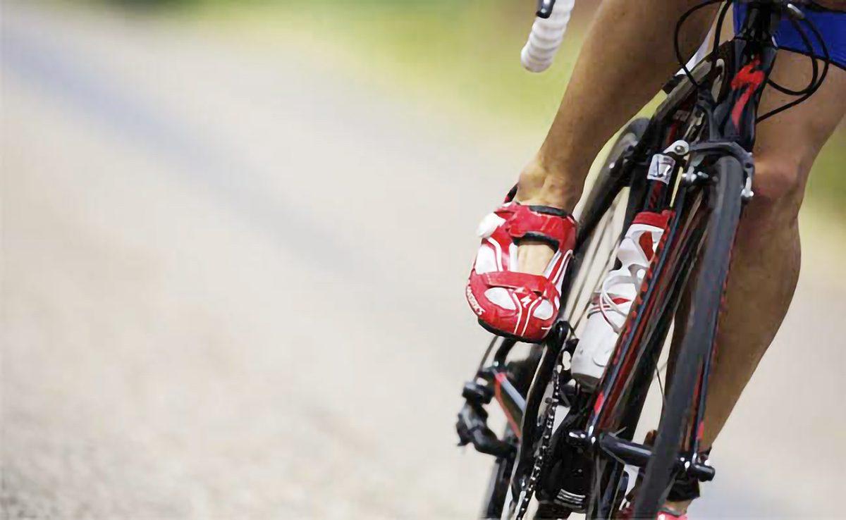 que-hacer-despues-de-una-ruta-intensa-en-bici
