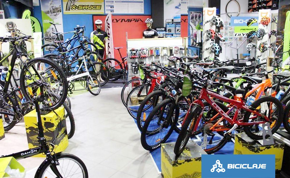 bicicletas-de-segunda-mano-en-biciclaje