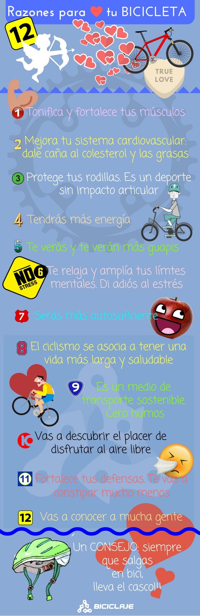 12-razones-enamorarte-bicicleta-infografia