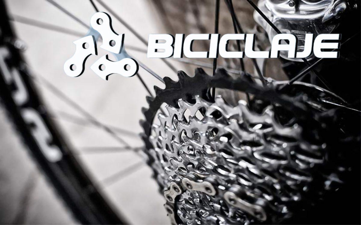 bicicletas-segunda-mano-Biciclaje-Madrid