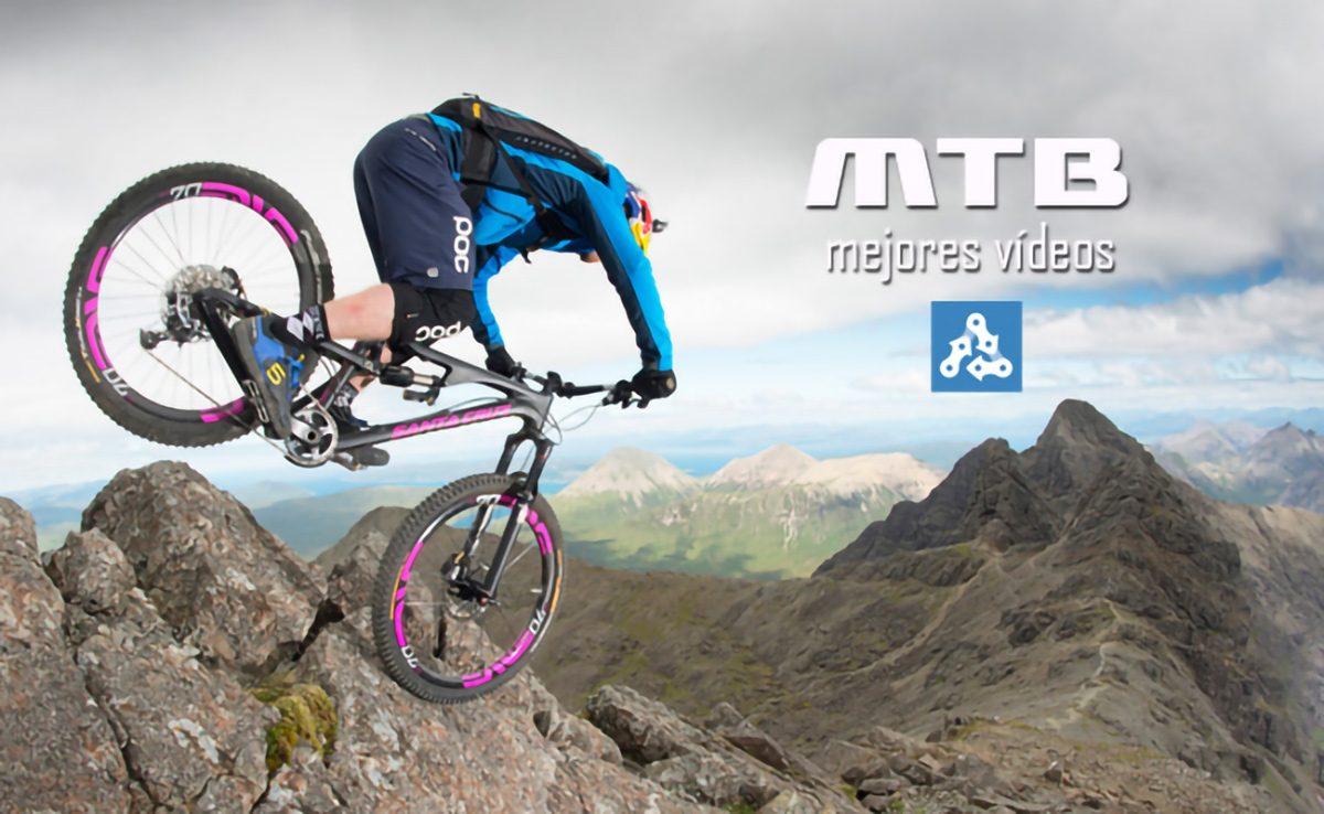 Mejores-videos-mtb-biciclaje