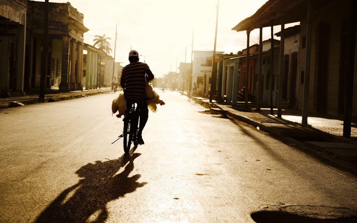 ciclista-golpe-de-calor