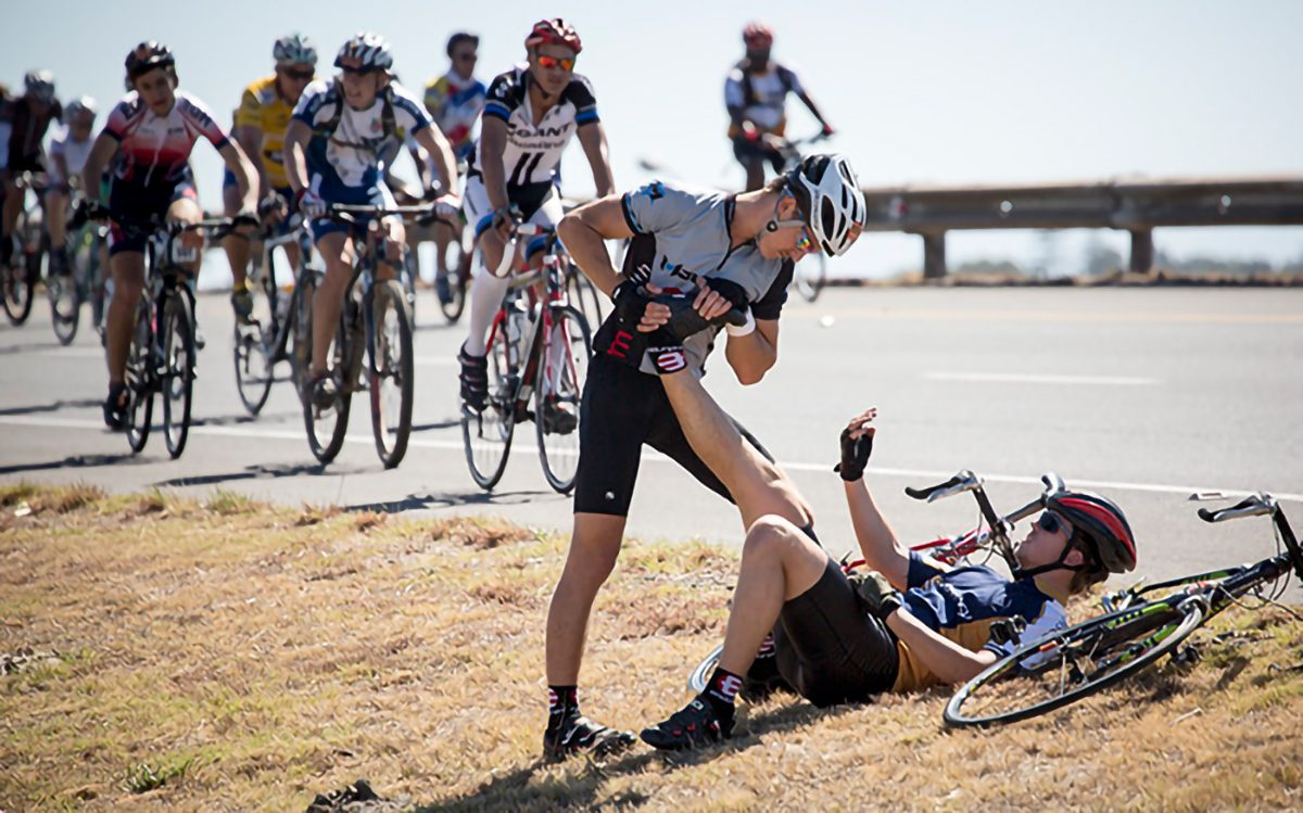 evita-calambres-bicicleta