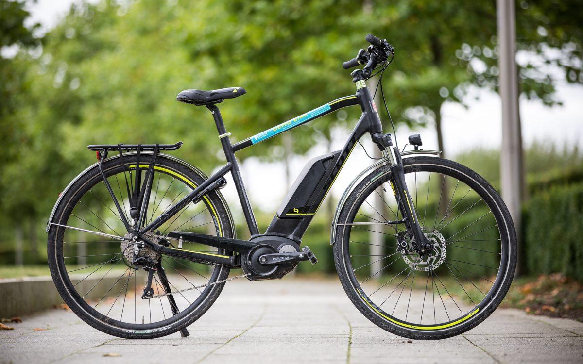 bicicleta-electrica-paseo