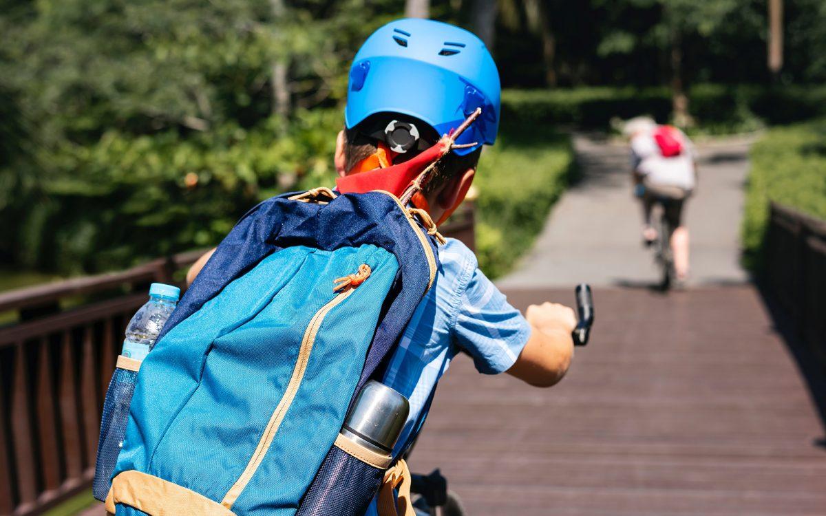 cosas-imprescindibles-salidas-bicicleta