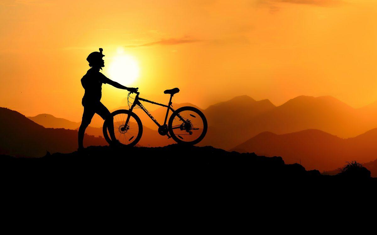 consejos-rutas-nocturnas-bicicleta
