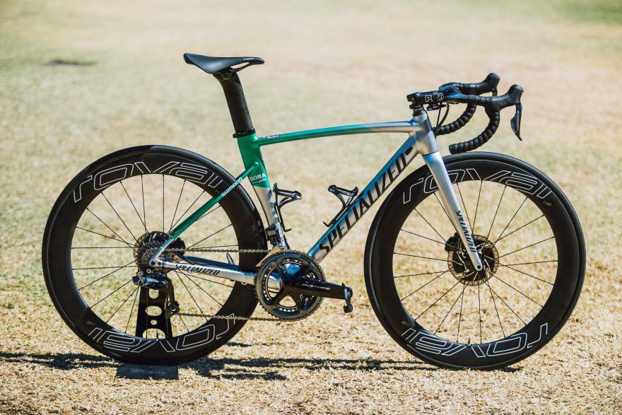 peter-sagan-competira-bici-aluminio-allez