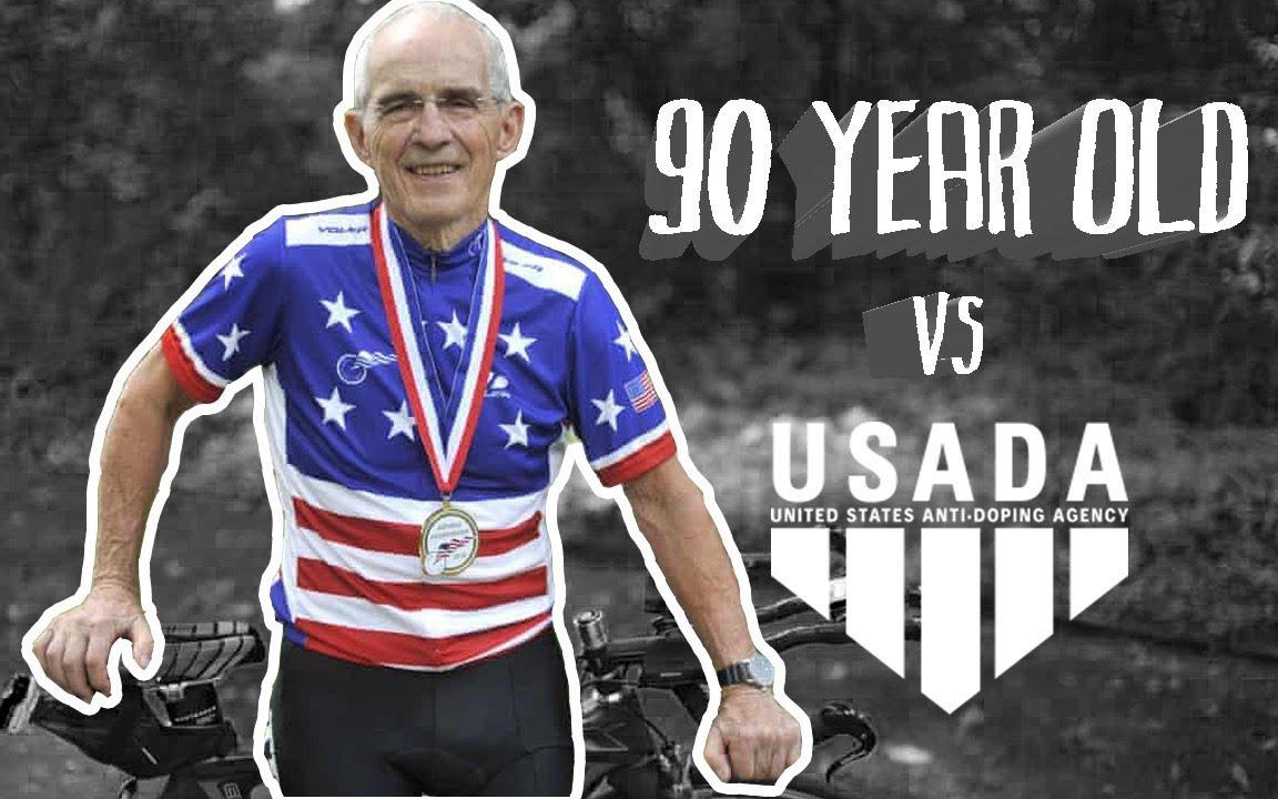 un-ciclista-de-90-anos-da-positivo-por-esteroides