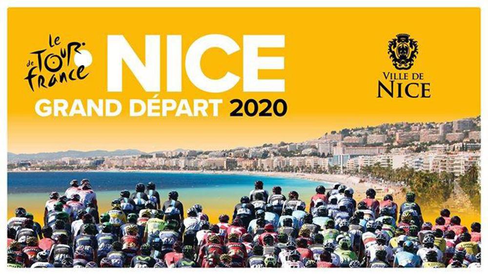 presentacion-tour-francia-2020-niza