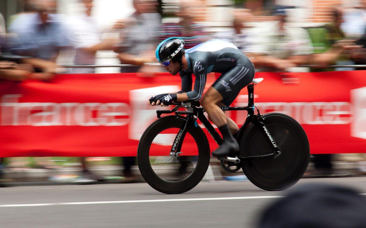 cadencia-ideal-ciclismo